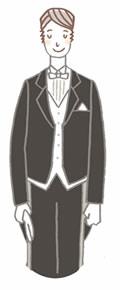 coat-12