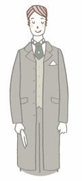 coat-31