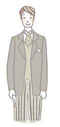 coat-42