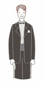 coat-5